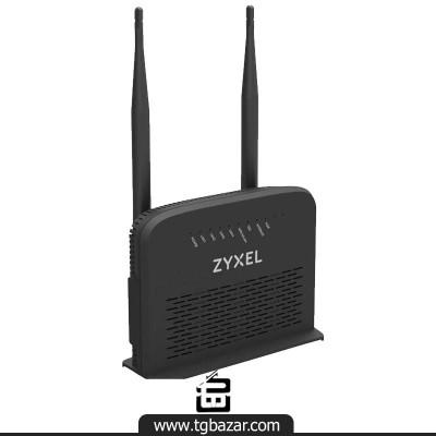 مودم VDSL/ADSL زایکسل VMG5301